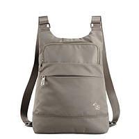 Рюкзак для планшета Sumdex NOA-147ON, фото 1