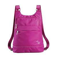 Рюкзак для планшета Sumdex NOA-147PO, фото 1