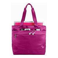 Сумка для ноутбука Sumdex NON-149PO цвет фиолетовый, фото 1