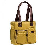 Женская сумка с отделением для планшета Sumdex NON-701GM, фото 1