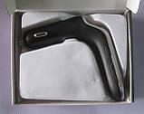 FM-модулятор CAR G6 Elite (Bluetooth), фото 2