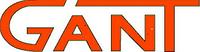 Электрокарнизы и автоматизация солнцезащитных систем GANT