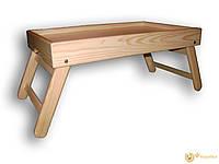 Столик для завтрака Comfy Home PluS