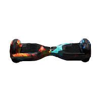 Гироскутер Smart Balance 6.5 Разноцветный (2572-01)