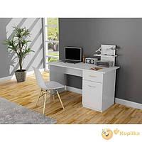 Рабочий стол - Белая лаванда