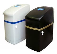 Компактные системы умягчения воды