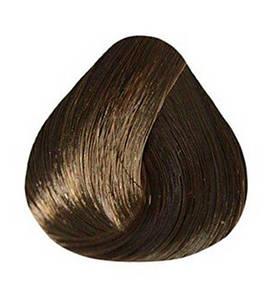 Краска для волос Estel Haute Couture 4/71 Шатен коричнево-пепельный 60 мл.