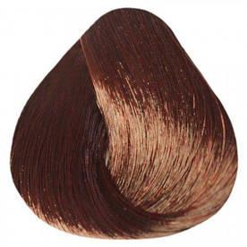 Краска для волос Estel Haute Couture 4/5 Шатен красный 60 мл.