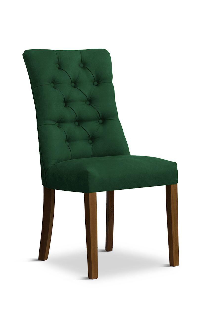 Кресло Lord Atreve Зеленый