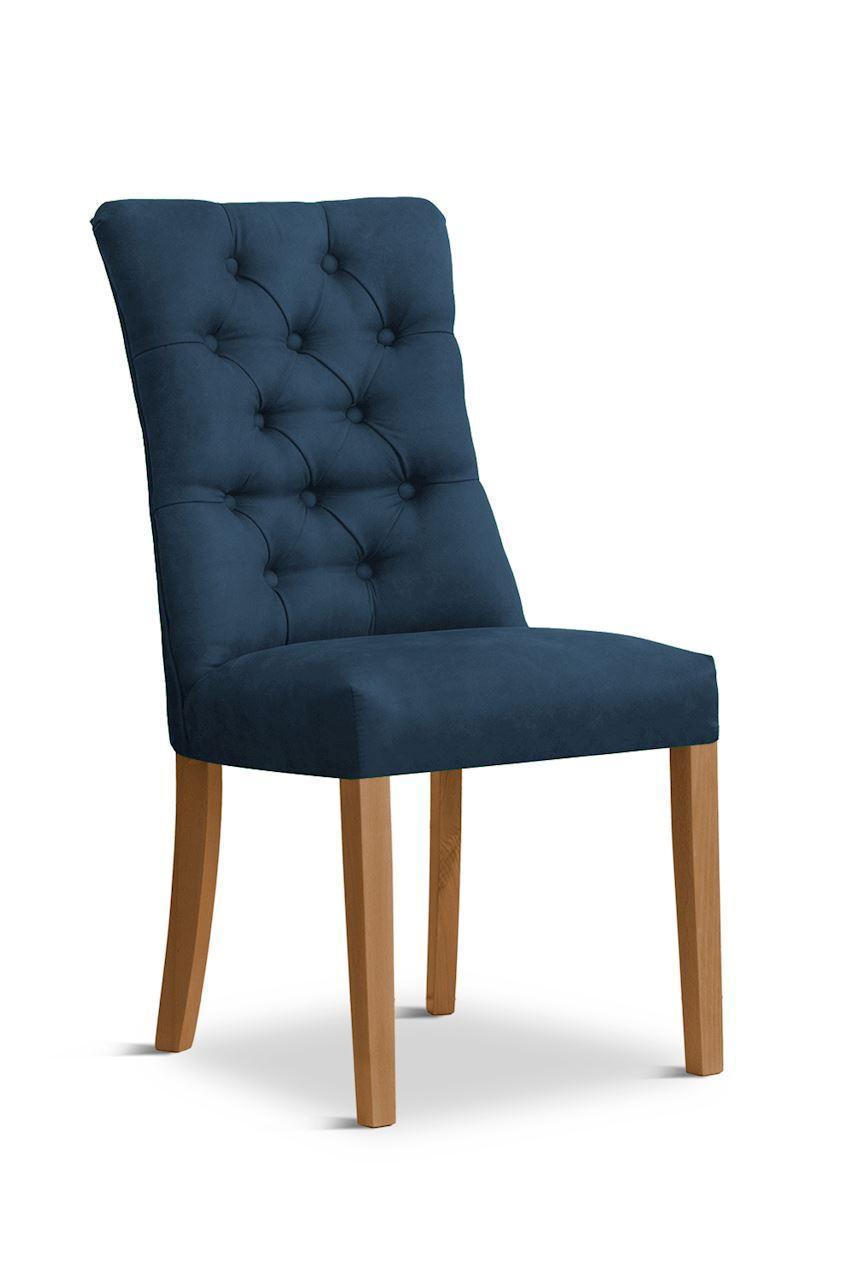 Кресло Lord Atreve Синий