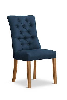 Кресло Lord Atreve Синий, фото 2