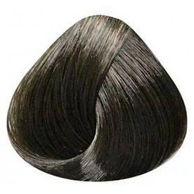 Краска для волос Estel Haute Couture 5/1 Светлый шатен пепельный 60 мл.
