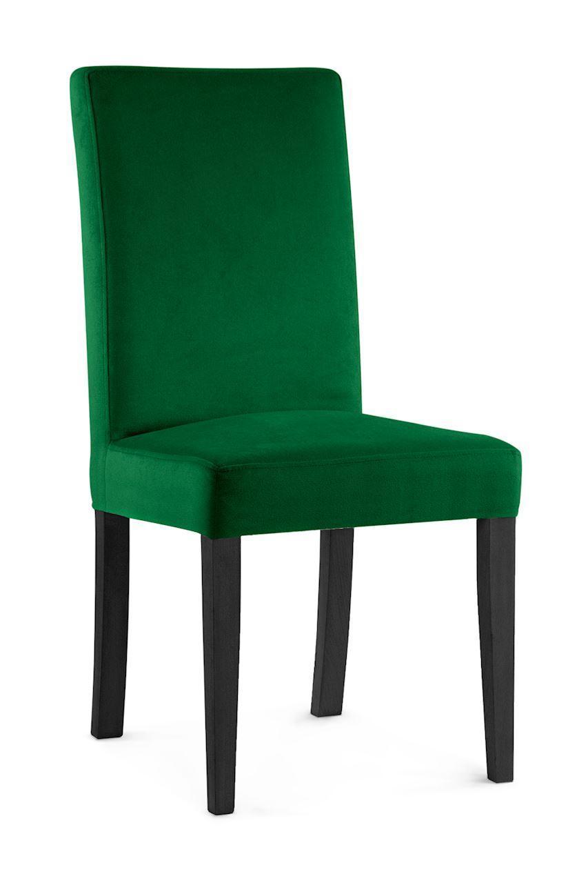Кресло Willford I Atreve Зеленый