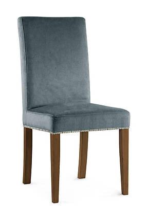 Кресло Willford II Atreve Серый, фото 2