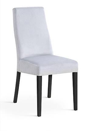 Кресло Villa Atreve Серебряный, фото 2
