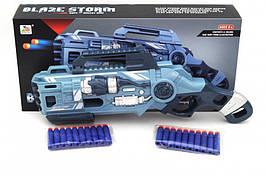 Бластер ZC7082