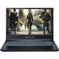 Ноутбук Dream Machines G1660Ti-15 (G1660TI-15UA28)