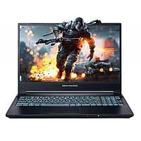 Ноутбук Dream Machines RG2060-15 (RG2060-15UA28)