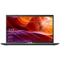Ноутбук ASUS X509FL (X509FL-BQ198)