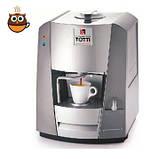 Капсульная кофемашина E-point LB 1000 и 1100 в аренду - Бесплатно!, фото 2