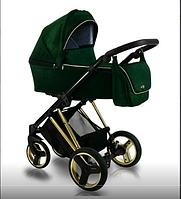 Универсальная детская коляска 2 в 1 BEXA ULTRA STYLE V