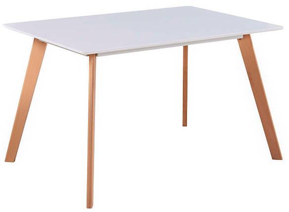 Стол Nordic Atreve, фото 2