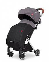 Детская коляска EURO CART SPIN, фото 2