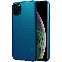 "Чехол Nillkin Matte для Apple iPhone 11 Pro (5.8""), фото 1"
