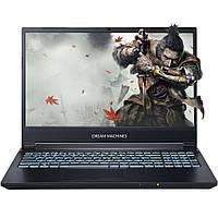 Ноутбук Dream Machines G1650 (G1650-15UA40)