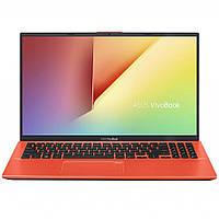 Ноутбук ASUS X512FL (X512FL-BQ438)
