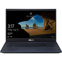 Ноутбук ASUS X571GT (X571GT-AL028)