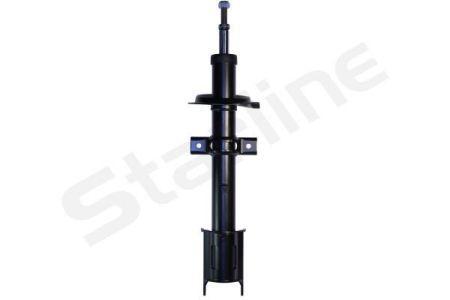 Амортизатор StarLine S TL C00153.2