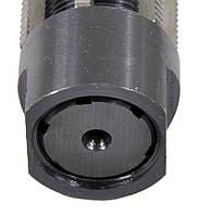 Развертка 15.75-17 мм Bass Polska 1359