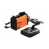 Сварочный инверторный аппарат MOC 300A IGBT LCD Kraft&Dele KD1838