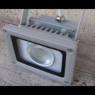 Светодиодный прожектор OLP-LED10W