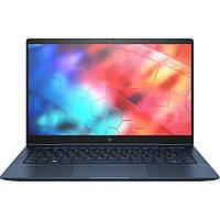 Ноутбук HP Elite Dragonfly (8MK83EA)
