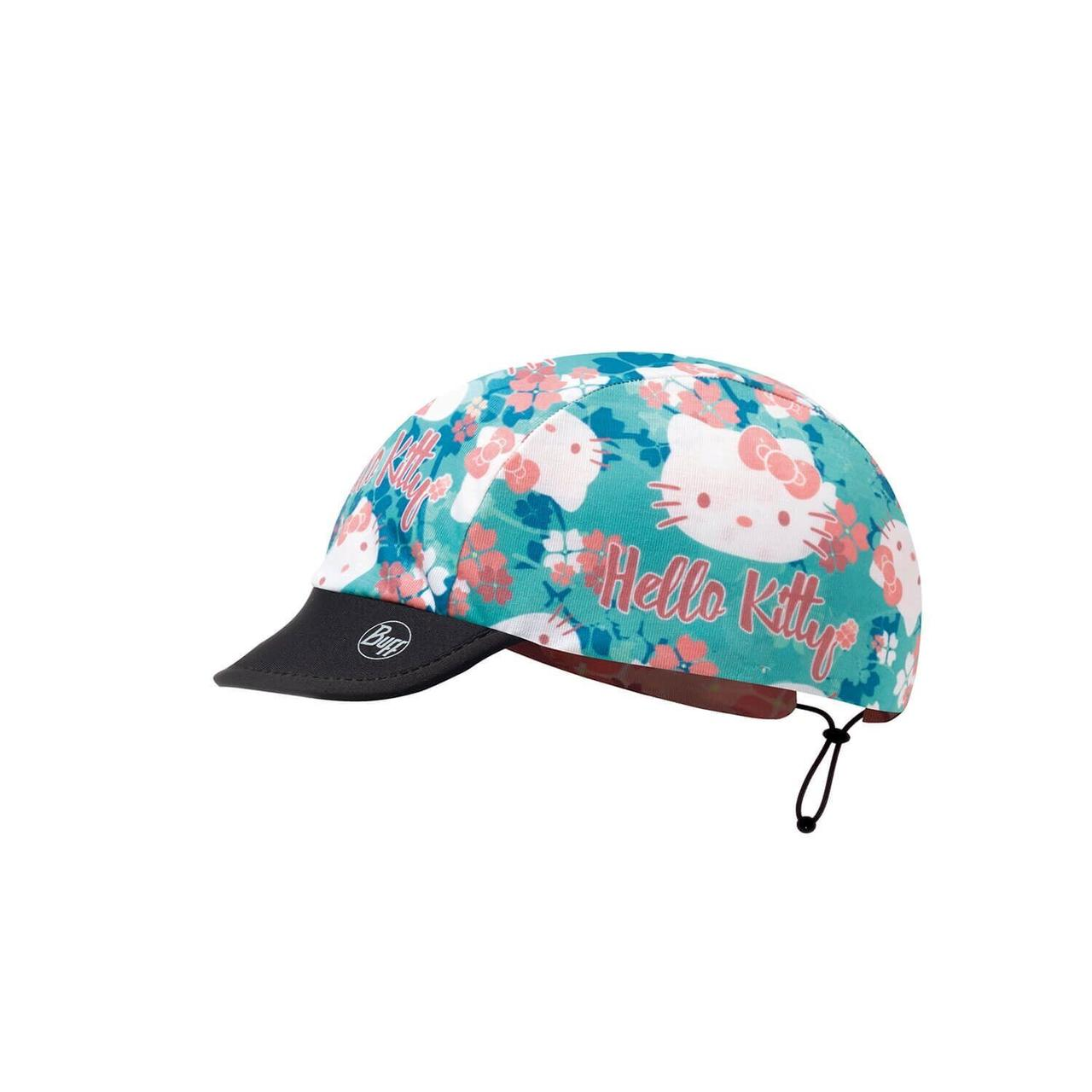 Кепка детская Buff Hello Kitty Cap, Aloha Kitty Multi