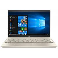 Ноутбук HP Pavilion 15-cw1009ur (6SQ29EA)