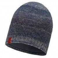 Шапка Buff Knitted & Polar Hat Liz, Dark Navy