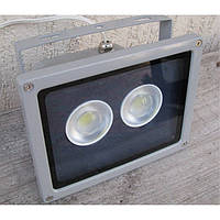 Светодиодный прожектор OLP-LED20W
