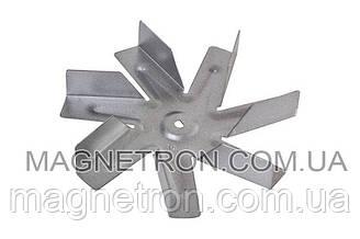Крыльчатка нижнего вентилятора конвекции для духовки Samsung DG67-00011B