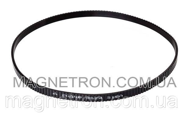 Ремень привода для хлебопечки Panasonic 205HB 26Z4 215A ADF01E165, фото 2