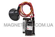 Универсальный строчный трансформатор для телевизора BSC29-0193V