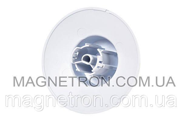 Ручка переключения программ для стиральных машин Indesit C00267555, фото 2
