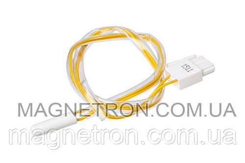 Температурный сенсор PX-41C для холодильника Samsung DA32-00006S