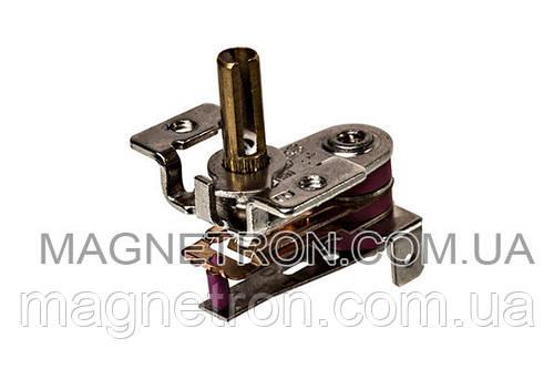 Термореле для масляного обогревателя QX201 250V 10A