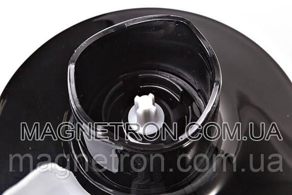 Редуктор к чаше измельчителя 500ml блендера Braun 67051423, фото 2