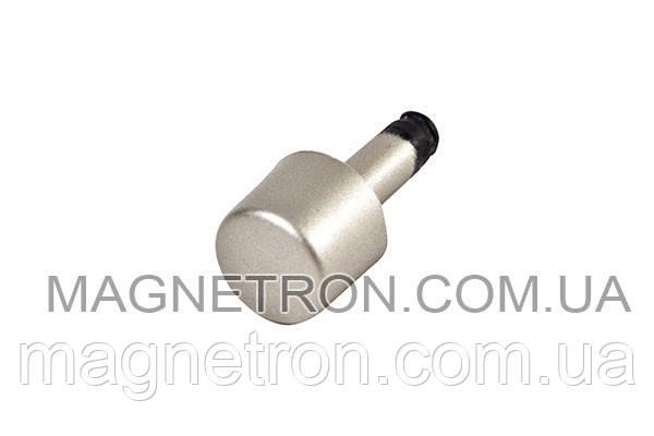 Ручка таймера для плит Gorenje 148781, фото 2