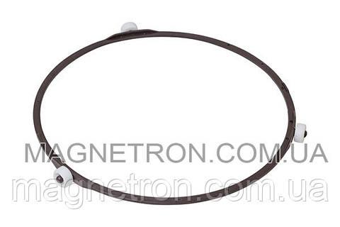Роллер для микроволновки Samsung DE97-00222A