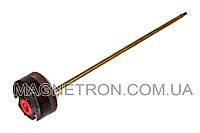 Термостат RTD 7083 20A F.70/S.83 + клемы для лампы-индикатора для бойлера (водонагревателя)